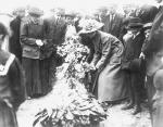 Pogreb Anne LoPizzo
