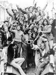 25. april 1974, Portugalska