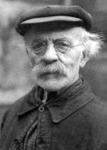 Pierre Degeyter
