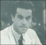 Felice Cascione