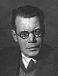 Mihail Isakovski - avtor besedila