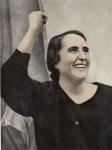 Dolores Ibárruri Gómez