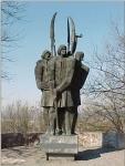 Spomenik kmečkim uporom