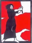 Sestre, le k soncu svobodi