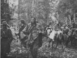 Prvi bataljon šeste vzhodnobosanske brigade