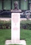 Spomenik Jožetu Srebrniču