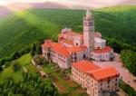 Sveta gora pri Novi Gorici