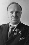 Vasily Lebedev - Kumach