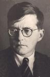 Dimitri Šostakovič