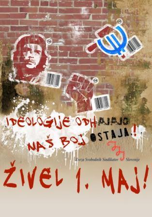 Plakat_PrviMaj2008_m