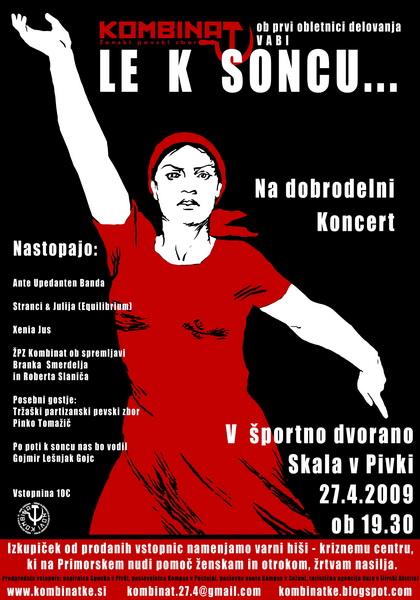 Plakat_Pivkadpi