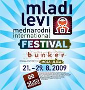 levi_medium