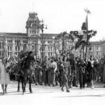 Vstajenje Primorske