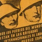 Slovenci v španski državljanski vojni