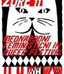 Festival Rdeče zore