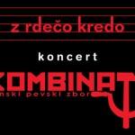 Samostojni koncert, Maribor, 6.11.2010