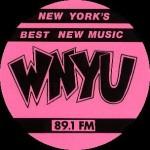 Pesem upora odmeva v New Yorku