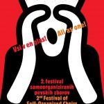 Prošnja – festival Vsi v en glas