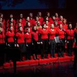 Samostojni koncert v Sežani, Kosovelov dom, 11/05/2013