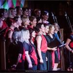 Otvoritveni koncert na Art Stays festival na Ptuju