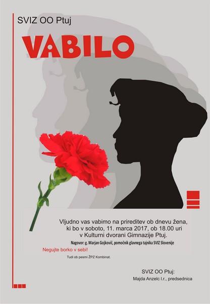 vabilo_osmi_marec
