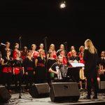 Tretji festival Sve u jedan glas